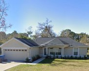 11296 Salters Street, Spring Hill image