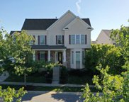 5214 Scenic Dr, Perry Hall image