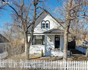 752 E Costilla Street, Colorado Springs image
