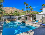 1078 N Rose Avenue, Palm Springs image