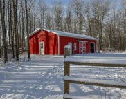 28 53322 Rge Rd 14, Rural Parkland County image