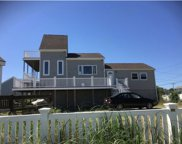 10 Meadow, Scituate image