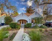 2500  6th Avenue, Sacramento image