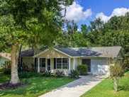 8597 Sw 108th Place Road, Ocala image