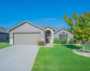 14620 San Pablo Drive, Fort Worth image