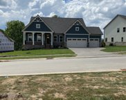 7137 Sky Meadow Dr, College Grove image