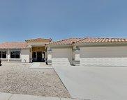 1632 E Fremont Road, Phoenix image