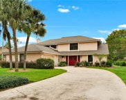 659 Longmeadow Circle, Longwood image