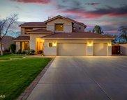 4054 W Aire Libre Avenue, Phoenix image