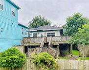 817 Elm Road, Clear Lake Shores image