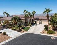 6383 Hermes Stables Court, Las Vegas image