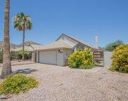 4118 E La Puente Avenue, Phoenix image