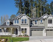 22927 31st Ave SE, Bothell image