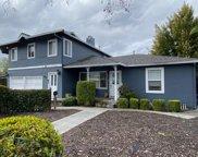 1143 Saratoga Ave, East Palo Alto image