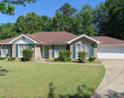 6105 Bayberry Drive, Columbus image