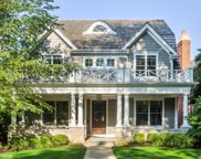 518 S Lincoln Street, Hinsdale image