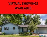 5205 W Thurman Dr, Sioux Falls image