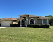 467 Sw Cahoon Court, Port St Lucie image
