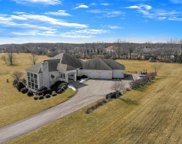 26750 South Hawthorne Trail, Monee image