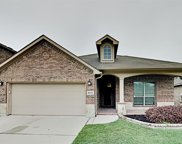 8216 Misty Water Drive, Fort Worth image