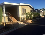 31270 LAKEHILLS Unit #12, Castaic image