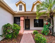 4939 Musselshell Drive, New Port Richey image