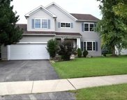954 Campbell Drive, Naperville image