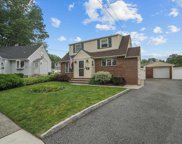 6 Shelly Court, Bergenfield image