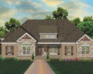 7007 High Park Trace, Gurley image
