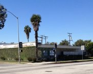 401   W Beverly Boulevard, Montebello image