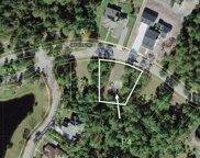 7132 Oak Glen Trail, Harmony image