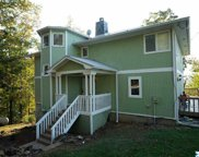 10615 New Cut Road, Athens image