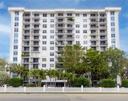 1800 N Andrews Ave Unit 7B, Fort Lauderdale image