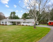 39 Mullen Hill  Road, Windham image