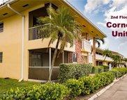 2121 NE 68th St Unit 201, Fort Lauderdale image