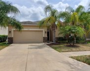 3506 Marmalade Court, Land O' Lakes image