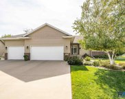 5121 S Manchester Ct, Sioux Falls image