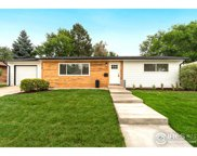 1808 Broadview Pl, Fort Collins image