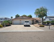 8117 S Carob  Drive, Mohave Valley image