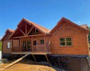 Lot 1R Owens Ridge Way, Sevierville image