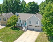 1228 Ne Country Lane, Lee's Summit image