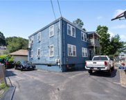 387 Willow  Street, Woonsocket image
