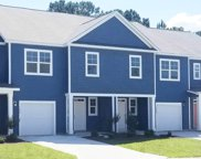 4760 Oyster Reef Run Unit #Unit 23, Wilmington image