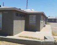 7040 NW Grand Avenue Unit #1-9, Glendale image