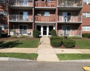 65 Webster St Unit 206, Weymouth image