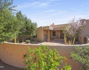 14246 E Bajada Drive, Scottsdale image
