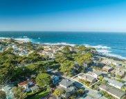 1038 Balboa Ave, Pacific Grove image