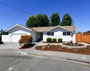 4015 Trinity  Court, Santa Rosa image
