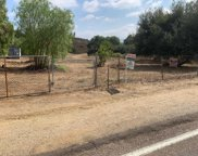 0000 Lyons Valley Rd Unit #68, 69,70,71,72, Jamul image