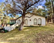105 High Loop Drive, Ruidoso image